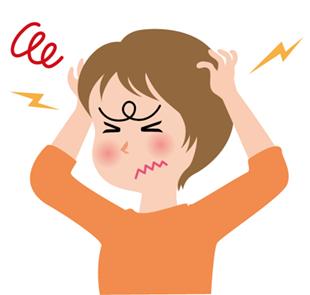 パニック障害やお身体に障害のある方も安心して受診のイメージ